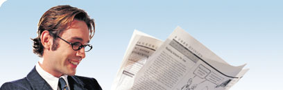 Read the Latest News, Articles, Events & official Press releases